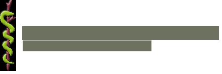 Naturheilpraxis, Hypnose, Chirotherapie in Lembeck (Dorsten)