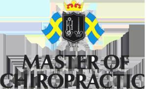 MasterCh
